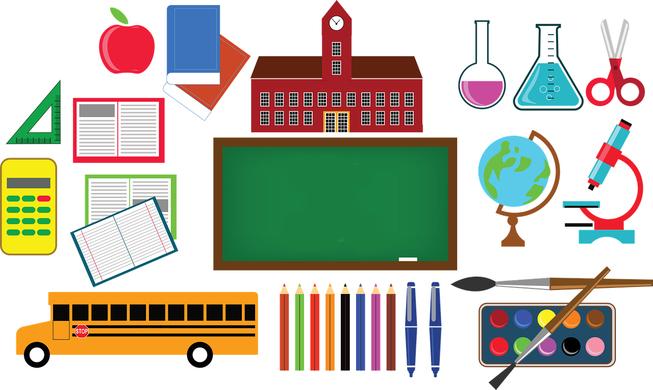 """Featured image for """"Informace k provozu škol od 12. dubna 2021"""""""